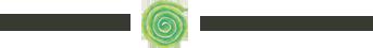 Logo-RC-Sturm-sticky